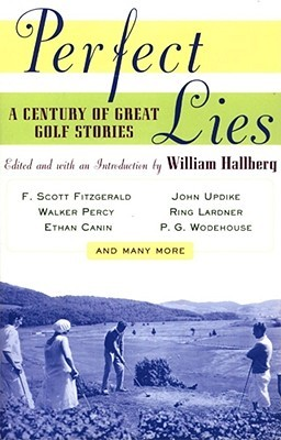 perfect-lies-a-century-of-great-golf-stories