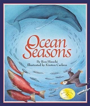 ocean-seasons