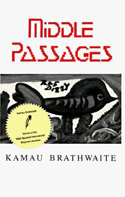 analysis on the poem south by kamau brathwaite Mu grade distribution analysis brathwaite kamau south essay application sunday, march 25, 2018 : she was consultant in poetry to importance of doing your homework the library of congress from 1949.