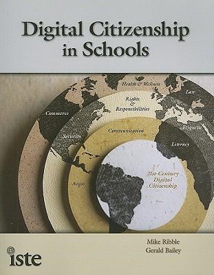 digital-citizenship-in-schools