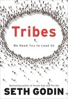 Tribes: We Need Y...