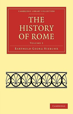 The History of Rome - Volume 3