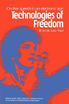 technologies-of-freedom