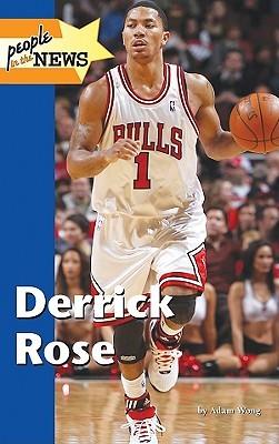 Derrick Rose