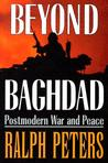 Beyond Baghdad: P...