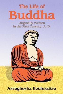 the life of the buddha essay
