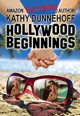 Hollywood Beginnings