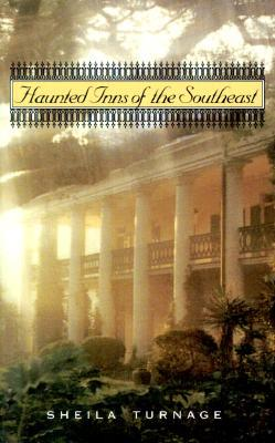 Haunted Inns of the Southeast