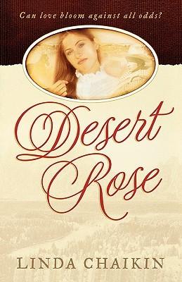 Desert Rose (Virginia City Sisters #1)