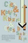 Criers & Kibitzers, Kibitzers & Criers
