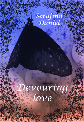 Devouring Love