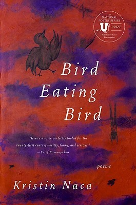 bird-eating-bird