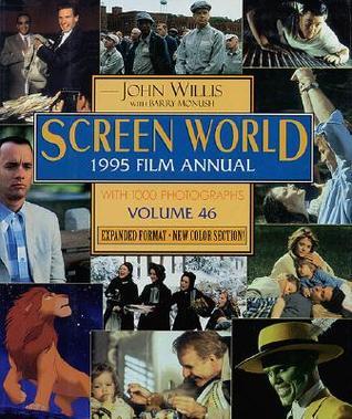 Screen World 1995, Vol. 46
