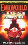 Thief River Falls Run by David   Robbins