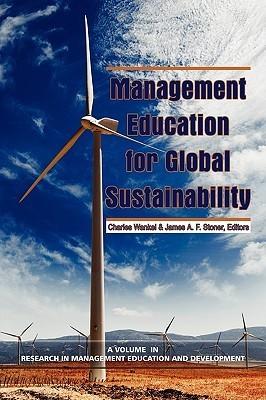 Management Education for Global Sustainability