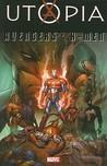 Avengers/X-Men by Matt Fraction