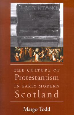 Protestantism's influence in the modern world