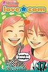 Love★Com, Vol. 17 by Aya Nakahara
