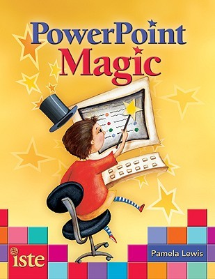 powerpoint-magic-with-cdrom