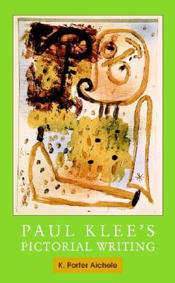 paul-klee-s-pictorial-writing