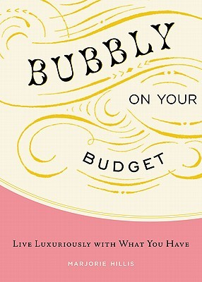 Bubbly on Your Budget