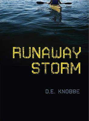 Runaway Storm by D.E. Knobbe