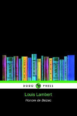 Louis Lambert