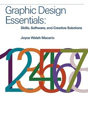 Graphic Design Essentials: Skills, Software, and Creative Solutions