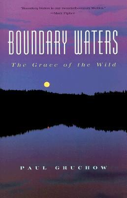 boundary-waters-the-grace-of-the-wild