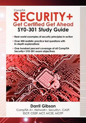 comptia security get certified get ahead sy0 301 study guide by rh goodreads com comptia security+ study guide sy0-501 pdf comptia security+ study guide sy0-401 pdf