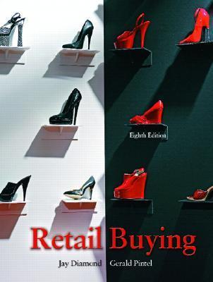Retail Buying [With DVD ROM]