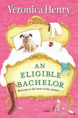 an-eligible-bachelor