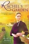 Rachel's Garden (Pleasant Valley, #2)