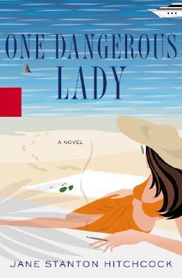 One Dangerous Lady (Jo Slater #2)