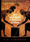 Art and Myth in Ancient Greece