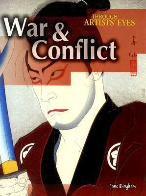 War & Conflict