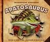 Apatosaurus by Susan H. Gray