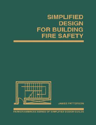 Simplified Design for Building Fire Safety