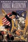 George Washington: The Life of an American Patriot