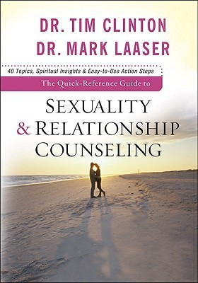 quick-reference-guide-to-sexuality-relationship-counseling