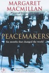 Peacemakers: Six ...