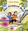 The Longest Day by Wendy Pfeffer