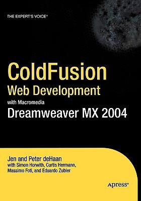 coldfusion-web-development-with-macromedia-dreamweaver-mx-2004