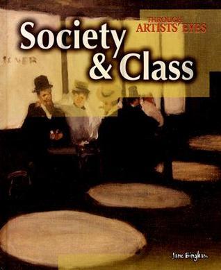Society & Class
