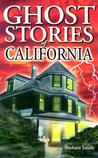 Ghost Stories of ...