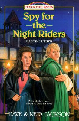 spy-for-the-night-riders