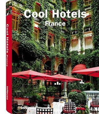 Cool Hotels France