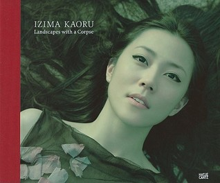 Izima Kaoru: Landscapes with a Corpse