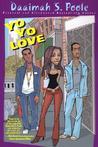 Yo Yo Love