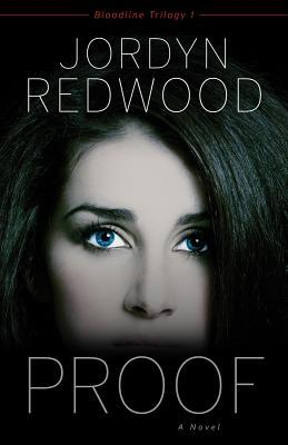 Proof(Bloodline Trilogy 1)